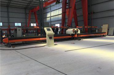 10-32mm zinta bertikal automatikoa errebotatze makina indartzeko